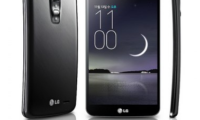 LG G Flex Android Smartphone with 6-inch Curved Display Unveiled in India