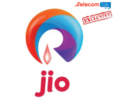 Reliance JIO Infocomm Logo_2