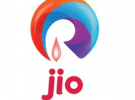 Reliance JIO Infocomm Logo_big
