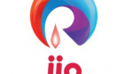 4G : Reliance Jio and ATC India Sign Tower Sharing Pact