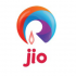 Reliance Jio – What Do They Are Up to ? Our Analysis
