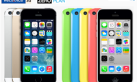 Apple iPhone sales increase by 55 percent in India during Q1 2014