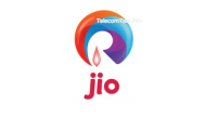 Reliance Jio submits the highest Earnest Money Deposit for upcoming spectrum auction