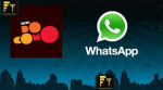 Tata Docomo Launches Unlimited WhatsApp Packs for Rs.15 and Rs.30