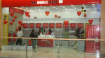 Now Buy Mobile Phone and Tablets on EMI without Credit Card from The MobileStore