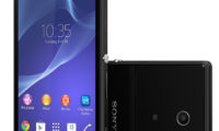 Sony rolls out Android 5.1 Lollipop update to Xperia M2 and Xperia M2 Aqua