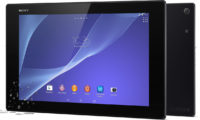 Sony Xperia Z2 Tablet now available in India for Rs 49,900