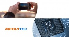 MediaTek Launches new Research & Development (R&D) facility at Bengaluru