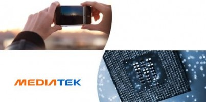 MediaTek Launches World's First LTE Octa-Core Smartphone Chipset MT6595 with Cortex A17 Processor Support
