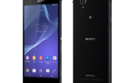 Sony Xperia T2 Ultra goes on sale for Rs 32,000
