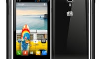 Micromax Canvas Juice A177 and Swipe Halo Fone 6.5 launched in India