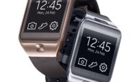 Samsung Gear 2, Gear 2 Neo and Gear Fit launched in India for Rs 21,900 and Rs 15,900