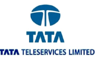 Tata Teleservices Ends FY 15 With Rs. 3,846 Crore Loss Despite Revenue Surge