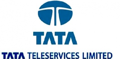 Tata Teleservices (Maharashtra) has about 11 million customers by end of November, of these 36% are in Mumbai