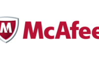 McAfee To Offer Free Mobile Security Solution for Android and iOS mobile devices