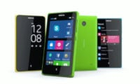 Microsoft promises to keep on selling Android devices but will phase out Nokia brand slowly