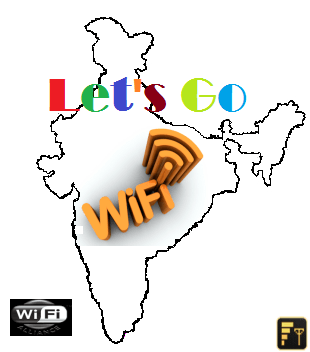 state-of-wifi-india
