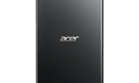 Acer unveils Iconia One 7 tablet with 7 inch screen and Intel Atom processor