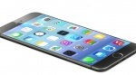 Apple iPhone 6 With A 4.7 Inch Screen Could Launch In September This Year