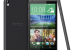 HTC Desire 816G re-launched in India for Rs. 19,990, updated with an octa-core processor