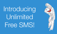 Hike Messenger Goes Aggressive By Offering Unlimited Free SMS To Users