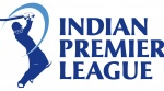 Best Mobile Apps for Live Streaming IPL 2014