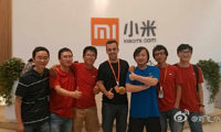 Xiaomi to meet authorities to clarify IAF allegations on data security