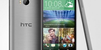 HTC One M8 Ace might be a plastic clad version of HTC One M8, to come at a lower price