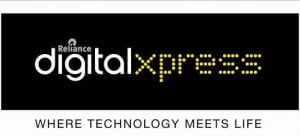 Digital-Xpress-Logo