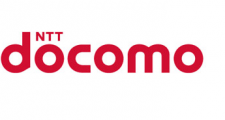 NTT Docomo and Huawei Successfully deploy LTE over 5GHz unliscensed spectrum