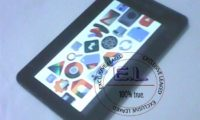 Google Nexus 8 will come with 64-bit Qualcomm processor
