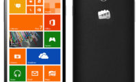 Micromax launches Windows Phone 8.1 powered Canvas Win W092 and Canvas Win W121