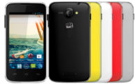 Micromax Canvas Unite A092 gets priced at Rs 6,499