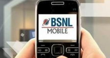 BSNL launches Pay per second plan PV-48 in Punjab