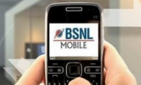 BSNL to setup public WiFi hotspot in South zone with speed up to 10 Mbps