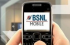 BSNL launches New Per Sec Plan with reduced tariff and many promotional schemes
