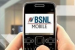BSNL goes on strike demanding its revival, customers to be impacted ?