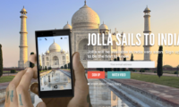 Jolla smartphones coming to India in partnership with Snapdeal