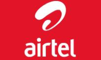After 4G, 3G data allowance reductions, Airtel now reduces 2G data benefits by 38%