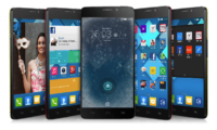 Alcatel One Touch Hero and Idol series of Android smartphones launched in India starting Rs 10,000