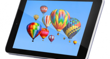 Tablet sales growth to be robust in the future: IDC