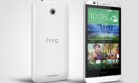 HTC Desire 510 officially announced with a 64-bit Snapdragon 410 processor