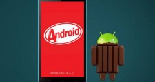 Android 4.4 KitKat update rolling out to Micromax Canvas 2 Colors A120