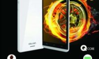 Celkon Millennium Ultra Q500 to be launched for Rs 9,999