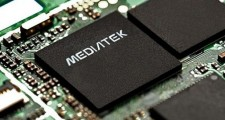 MediaTek launches the MT6595, a true octa core SoC that supports 4G LTE