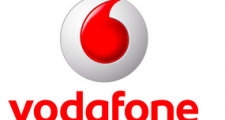 VodafoneIN starts offering 1GB 3G at Rs147 with 30 days Validity