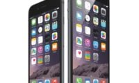 Apple sold 500K iPhone 6 and iPhone 6 Plus between Oct-Dec 2014 in India