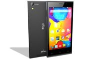 Arya Z2 smartphone launched with a quad-core processor and a 5-inch HD screen for Rs 6,999
