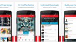 Airtel Wynk Music app marks 25 million downloads, becomes the most downloaded app on Google Play Store