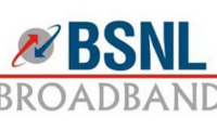 BSNL Broadband across all the circles to become costlier